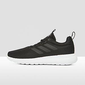 c81b2899895 adidas kleding, schoenen en accessoires online bestellen | Aktiesport