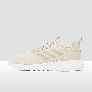 Uitverkoop | Sneakers | Aktiesport