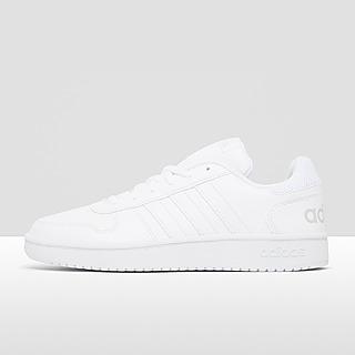 adidas sneakers voor dames online bestellen | Aktiesport