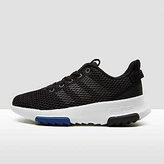 ADIDAS Sneakers | Aktiesport