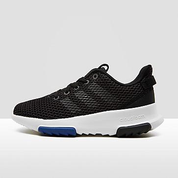 ADIDAS Sneakers - Blue-monday-weekend   Aktiesport