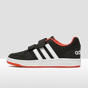 ed02c334c8b Kinderschoenen voor een mooie prijs | Aktiesport
