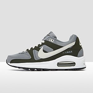 finest selection 79bf2 1977e Nike voor kinderen online bestellen | Aktiesport