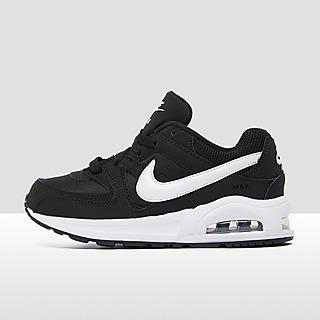 5 5   Nike kleding, schoenen & accessoires bestellen