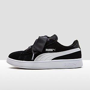 e2a4338eeb0 PUMA sneakers voor kinderen online bestellen | Aktiesport