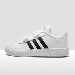 8d7f42ea4a3 Babyschoenen en -sneakers online bestellen | Aktiesport