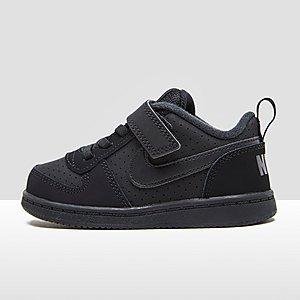 8ae21cbddd0 Babyschoenen en -sneakers online bestellen | Aktiesport