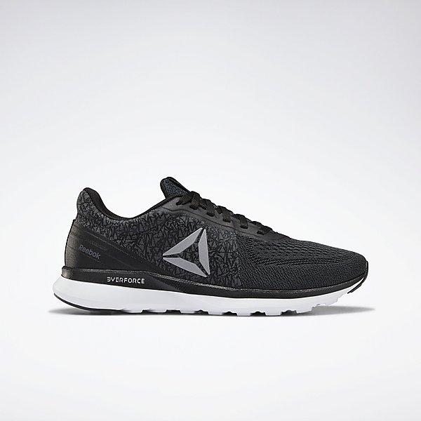REEBOK Everforce Breeze Shoes