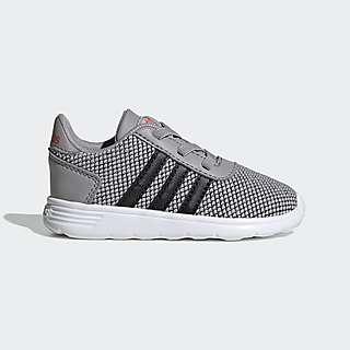 adidas lite racer schoenen aktiesport