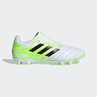 Voetbalschoenen goedkoop online bestellen   Aktiesport