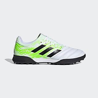 9 41   adidas voor heren Kleding, schoenen & accessoires
