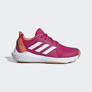 adidas indoorschoenen voor fitness online bestellen | Aktiesport