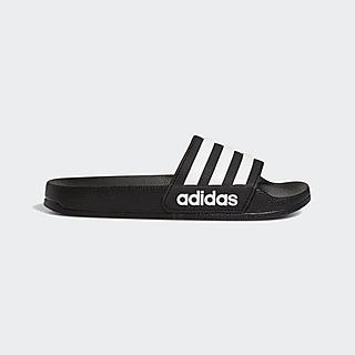 Slippers en sandalen voor kinderen online bestellen | Aktiesport