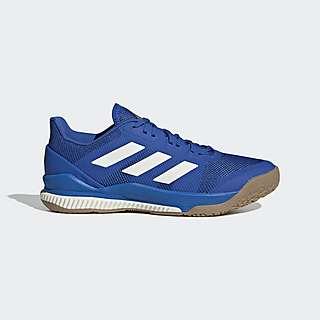 Koop sportschoenen voor heren. BE