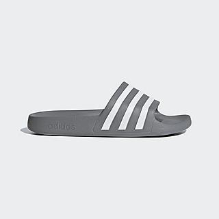 Slippers en sandalen voor heren online bestelle   Aktiesport