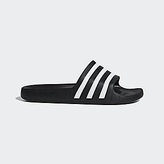 Slippers en sandalen online bestellen | Aktiesport | Aktiesport