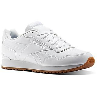 Reebok Classic Schoenen voor dames online kopen   ABOUT YOU