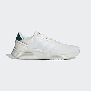 adidas 8k 2020 sneakers rood heren Heren