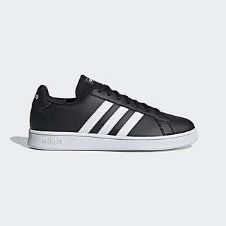 Hoge Adidas sneakers kopen? | BESLIST.nl | Lage prijs