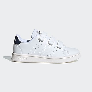 adidas Superstars | More than 100 models | STYLEFILE SHOP