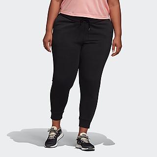 Grote maten kleding adidas| Shop plus size online