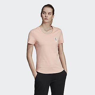 Shirts Casual | Aktiesport