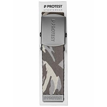 PROTEST MILLBY RIEM GRIJS