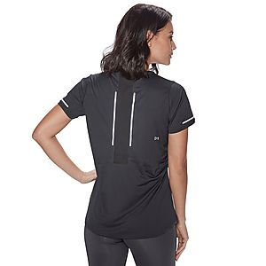 bae898a0206 Womens Running Tops | Tank, Long Sleeve, Compression | activinstinct