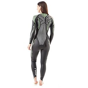 15d8f4c04a Womens Triathlon Wetsuits | Orca, Zone 3, Aqua Sphere | activinstinct