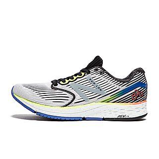611ca83697e02 New Balance 890V6 London Marathon Edition Women's Running Shoes