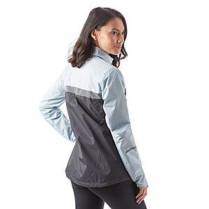 2f3ed5e752cdd ... New Balance London Marathon Edition Windcheater Women's Running Jacket