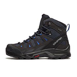 54f6ad1d219 Salomon Quest Prime GTX Women's Walking Boots