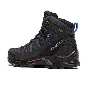703a6ec8940 Salomon | Shoes, Boots, Sandals, Wellington Boots | activinstinct