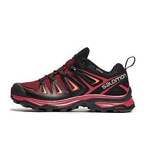 scarpe salomon low cost