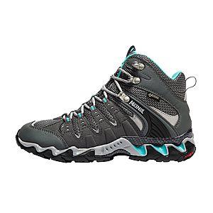 sehr bequem heißer Verkauf online besserer Preis für Footwear - Meindl Respond Mid Gore-Tex   activinstinct