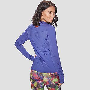 7afd95e6 Training - Ellesse Clothing | activinstinct