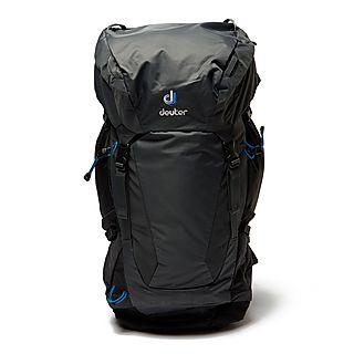 8ea163881bccb Deuter Futura Pro 40L Backpack