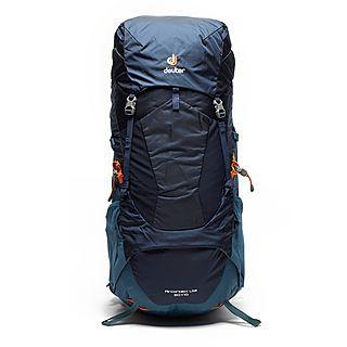 bcee646985756 Deuter ACT Lite 50+10L Backpack