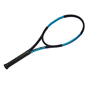 Wilson Ultra 100L Unstrung Tennis Racket