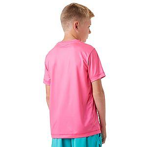 18997371 Kids Tennis Clothes | Tops, Shorts, Skirts, Jackets | activinstinct