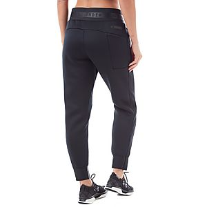 85a955b50 Under Armour Move Women's Training Pants Under Armour Move Women's Training  Pants