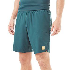"90435d009b0 Nike Court RF Flex Ace 9"" Men's Tennis Shorts"