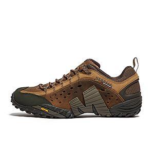 d74123557df Merrell Intercept Men's Walking Shoes