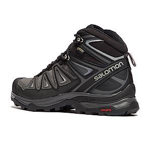 Salomon X Ultra 2 LTR Shoe Women's Clearance