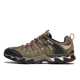 2af17761 Meindl Respond GTX men's Walking Shoes