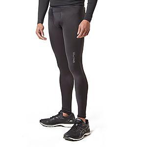 469cefd4a23de Skins Running | Compression Tights, Tops, Shorts | activinstinct