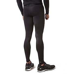 0ee9cbc3b3 Skins Running | Compression Tights, Tops, Shorts | activinstinct