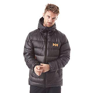 07c5f6c4c8 Helly Hansen Vanir Glacier Down Men's Jacket