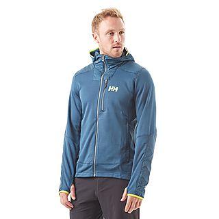 super popular be664 528b0 Sale | Helly Hansen Clothing | activinstinct
