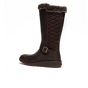 33c7f52aab Outdoor - Merrell Winter Boots | activinstinct